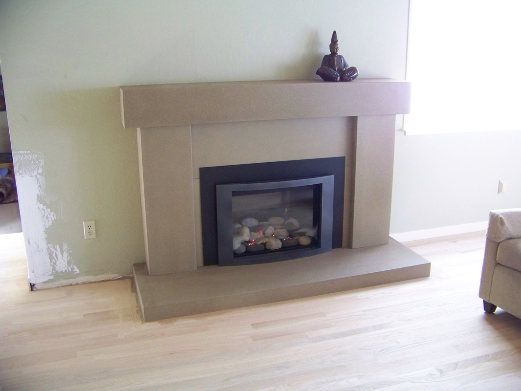 Check Out My Interview Designing And Installing Your Dream Fireplace