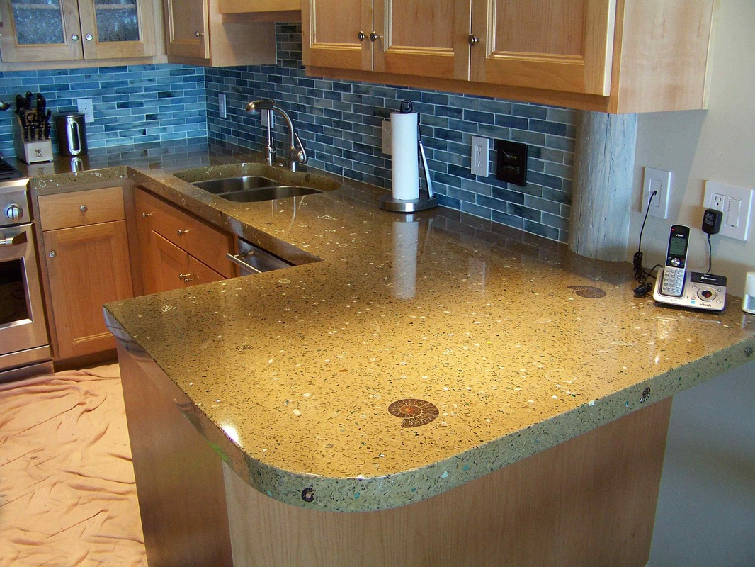 concrete precast stonescapes resized countertop bc countertops img kelowna valley
